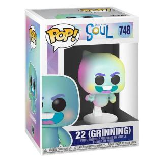 Funko POP Disney: Soul - 22  [HRAČKA]